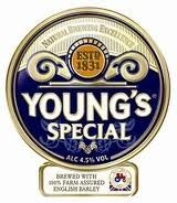 Young's Special